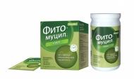 Цены на Фитомуцил норм / слим смарт / холестенорм Киев