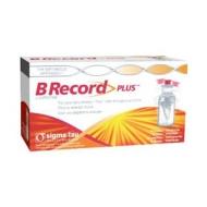 Цены на B Record Plus Киев