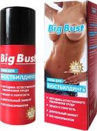 Цены на Гель для увеличения груди Big bust (Биг Бюст) Киев
