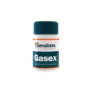 Цены на Гасекс / Gasex Киев