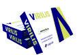 Цены на Вирилис / Virilis Киев