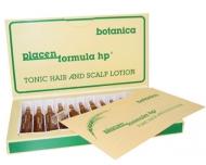 Цены на Плацент формула Средство для восстановления волос ботаника (Placen Formula Botanica Tonic Hair And Scalp Lotion) Киев