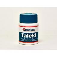 Цены на Талект / Talekt Киев