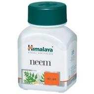 Цены на Ним / Neem Киев