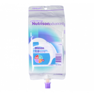 Цены на Нутризон Эдванст Диазон / Nutrison Advanced Diason Киев