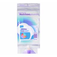 Нутризон Эдванст Диазон / Nutrison Advanced Diason