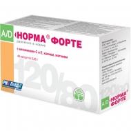 Цены на АД-Норма / АД-Норма Форте Киев