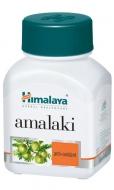 Цены на Амалаки / Amalaki Киев