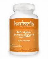 Цены на Anti-aging Immune Support / Анти-старение и Имунитет Киев