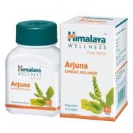 Цены на Арджуна / Arjuna  Киев