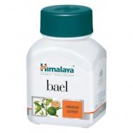 Цены на Баел / Bael Киев
