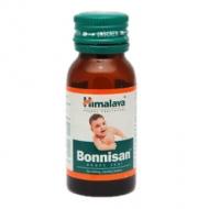 Цены на Боннисан / Bonnisan Киев