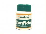 Цены на Конфидо / Confido Киев