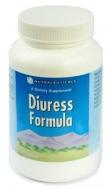 Цены на Diuress formula / Диуресс Формула Киев