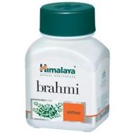 Цены на Брами / Brahmi Киев