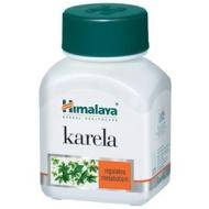 Цены на Карела / Karela Киев