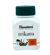 Цены на Трикату / Trikatu Киев