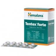 Цены на Тентекс Форте / Tentex Forte Киев