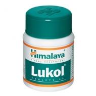 Цены на Лукол / Lukol Киев