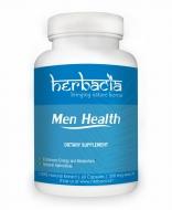 Цены на Men Health Herbacia / Мужское здоровье Киев