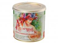 Цены на Млечный путь смесь для кормящей мамы Киев