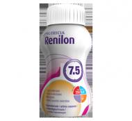 Цены на NUTRICIA Ренилон / Renilon Киев