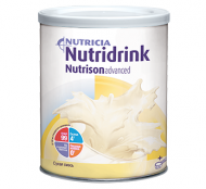 Цены на Nutridrink Nutrison Advanced / Нутридринк Эдванст Нутризон  Киев
