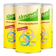 Цены на Алмасед / Almased Киев