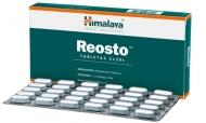 Цены на Реосто / Reosto Киев