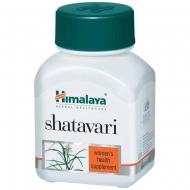 Цены на Шатавари / Shatavari Киев