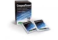 Цены на Спермаплант / Spermaplant Киев