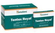 Цены на Тентекс роял / Tentex royal Киев