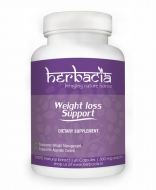 Цены на Weight Loss Support / Потеря веса Киев